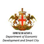 Logo-Comune-di-Genova (1)