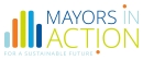 Logo MAyors in Action 2_per sito