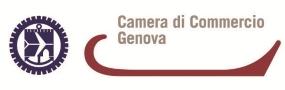 Logo Camera_per sito