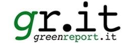 greenreport_295x80_r1_c1_s3