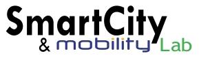 logo-HD_smartcitymoblab
