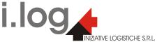 logo_I_per sito