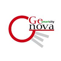 Associazione Genova Smart City Sito