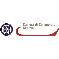 Camera di Commercio Genova Sito