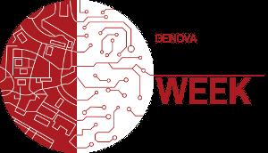 logo-genova-smart-week-21